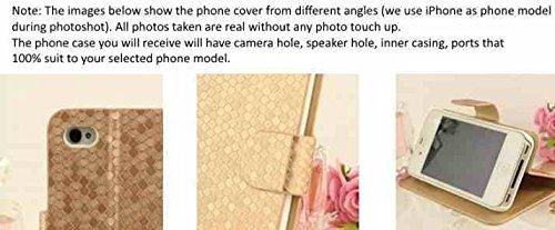 Apple iPhone 5SE Boîtier sans Glitz Étui Housse-1x film protecteur d'écran transparent