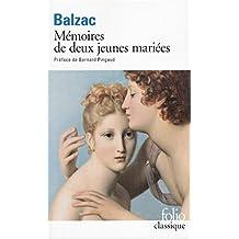 Honoré de BALZAC (France) - Page 2 415vYYJV-fL._AC_US218_