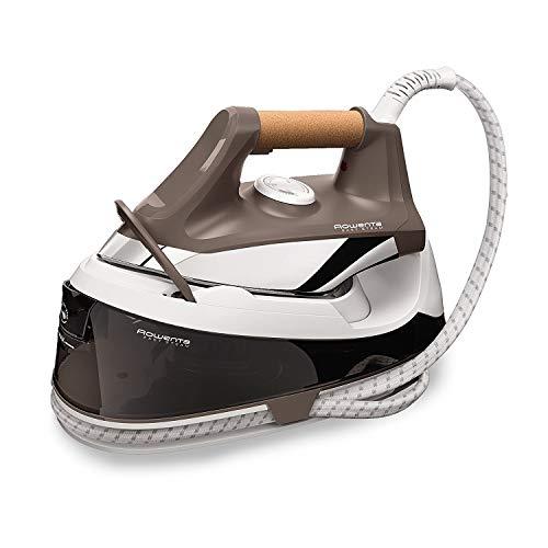 LOVEQIZI 4 Estanter/ía Colgante Prenda Lona Unidad de Almacenamiento Ropa Su/éter Zapato Calcetines Organizador y Espaciador Beige