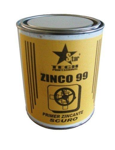 zincante-a-freddo-scuro-ml-750-colori
