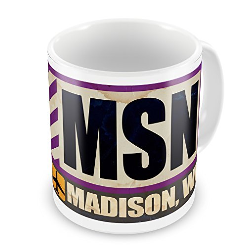 coffee-mug-airportcode-msn-madison-wi-neonblond-by-neonblond