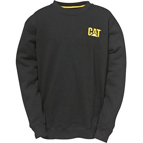 cat127-bk-xxl-trademark-crew-black-xxl-black-xx-l-eu-uk