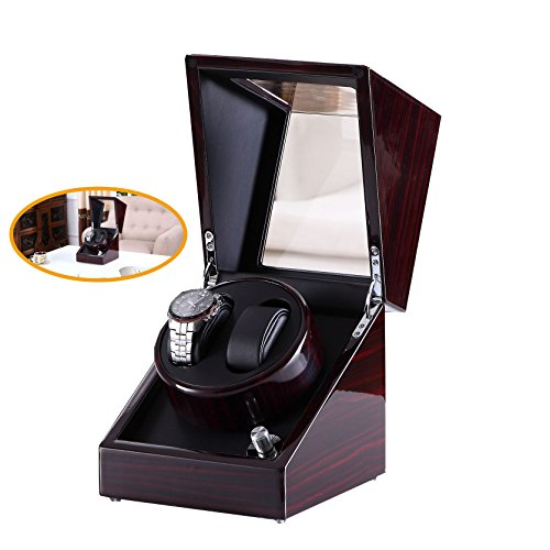 100-pure-handmadelove-nest-automatic-double-watch-winder-in-piano-finish-with-japanese-mabuchi-motor