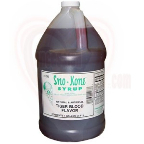 snow-cone-shaved-ice-syrup-concentrate-1032ga-grape-flavor-1-gallon-32-gallons-by-gold-medal