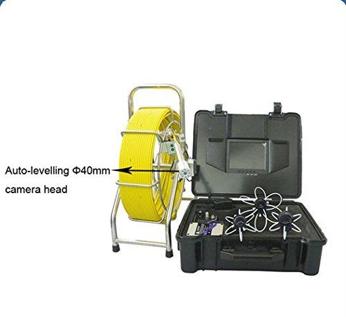 herramientas-gowe-industrail-plomeria-dia40mm-autonivelante-inspeccion-con-60-meter-cable-y-disposit