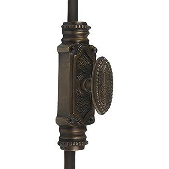 3.5 Females 2RCA 30cm QiCheng/&LYS Cable de V/ídeo AV DE 3,5 mm a RCA 3,5 mm Hembra a 2 RCA Macho Plug Est/éreo Audio Video AUX Cable para iPod//MP3//PC