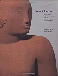 Barbara Hepworth: Works in the Tate Gallery Collection and the Barbara Hepworth Museum St Ives
