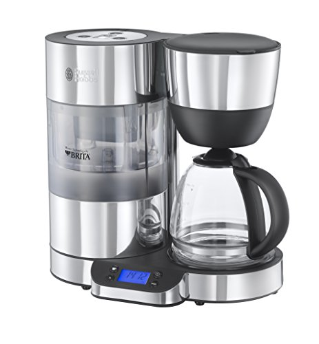 A photograph of Russell Hobbs Purity Brita