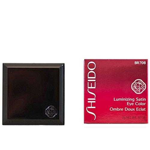 Shiseido 68056 - Polvos compactos