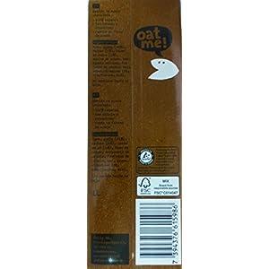 informacion-bebida-chocolate-con-avena
