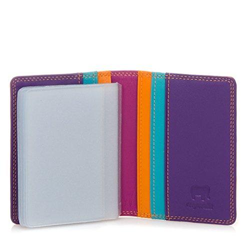 porte-cartes-mywalit-cuir-copacabanna