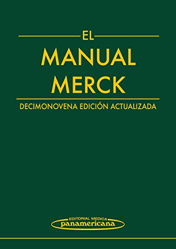 El Manual Merck