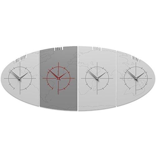 calleadesign-orologio-da-ufficio-sydney-con-fusi-orari-bianco