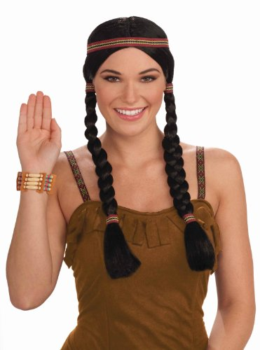 native-american-princess-braided-adult-costume-wig-black
