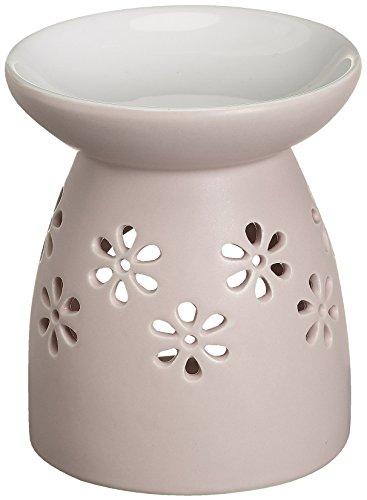 Creations Duftlampe elegant - rosa