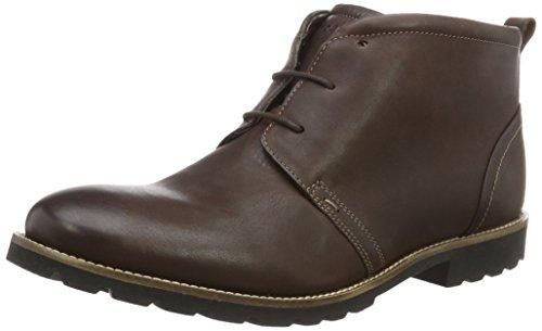 rockport-sharp-ready-charson-herren-chukka-boots-braun-choc-brn-45-eu
