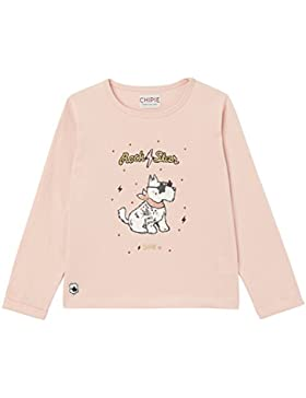 Chipie Elola, Camiseta Para Niños