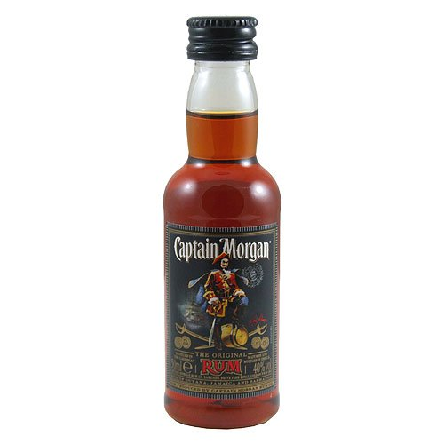 captain-morgan-rum-5cl-miniature