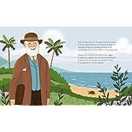 Charles-Darwin-Ediz-a-colori