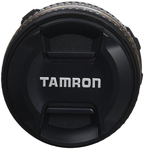 Imagen 3 de Tamron B008N