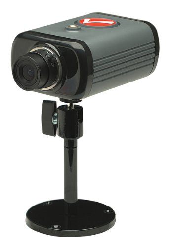 ic-intracom-nfc30-camara-de-vigilancia-640-x-480-pixeles-mpeg4-30-fps-05-lux-cmos-1-0157-mm-1-4-
