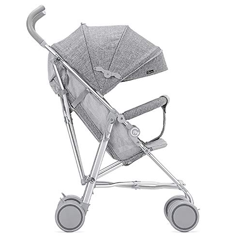pas Bébé de vente Bébé cher achat OXZPiku