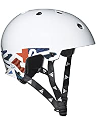K2 Jungen Kopfschutz Junior Varsity