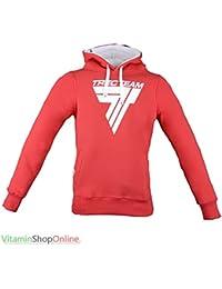 newest e2093 34cb3 Amazon.it: Vitamin Shop Online - Felpe con cappuccio / Felpe ...