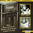 Best of Radio Comedy by Duffy's Tavern (1995-11-21)