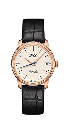 MIDO - Women's Watch - M0272073626000