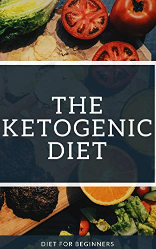 The Ketogenic Diet Guide For Beginners Nutritional Ketosis Diet Plan Keto Diet Before And After Ketogenic Diet Cancer Keto Diet Pills Keto Diet Bodybuilding Keto Diet Simple Keto Meal Plan Ebook Jimenez