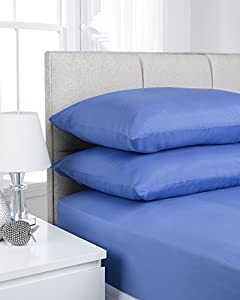Impressions Fusion Sheet Sets