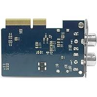 Dreambox DVB-C/T2Dual Tuner per DM Series, colore: argento prezzi su tvhomecinemaprezzi.eu