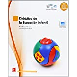 DIDACTICA DE LA EDUCACION INFANTIL GS