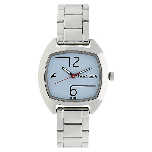 415vwqmmOVL - 6162SM01 Fastrack Girls watch