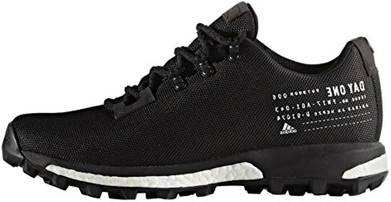 Adidas Uomo Terrex Agravic Day One (Nero Bianco) | Più Più Più economico del prezzo  ccf643
