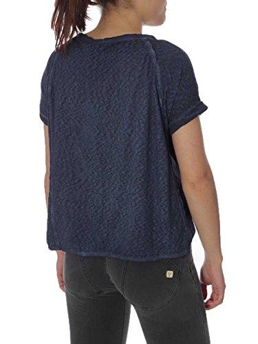 FREDDY Damen T-Shirt B63Q