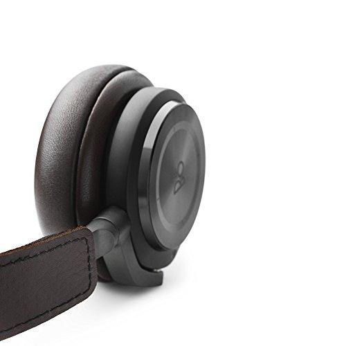 415vyDH2r%2BL - [Amazon.de] Bang & Olufsen BeoPlay H8 für 299€ statt 345€