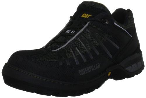 zapatos de seguridad caterpillar Tu Quieres