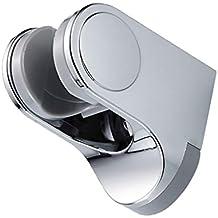 suchergebnis auf f r duschkopf halterung aus kunststoff. Black Bedroom Furniture Sets. Home Design Ideas