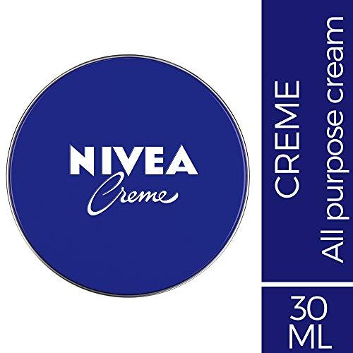 Nivea Creme, 30ml