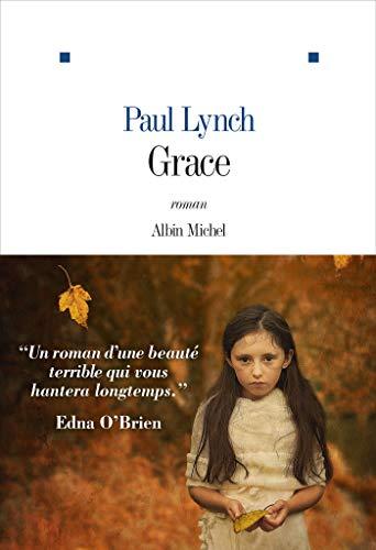 Grace (A.M. G.TRADUCT)