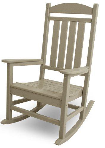 polywood-classic-presidential-mecedora-hdpe-poly-madera-arena-garantizada-resistencia-a-la-intemperi
