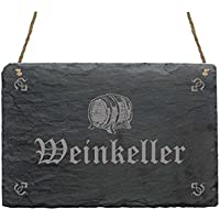 Suchergebnis auf Amazon.de für: Weinkeller - Möbel & Wohnaccessoires ...