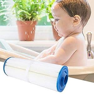 NITRIP Sostituzione Pompa Pompa Cartuccia Filtro Professional Spa Spa