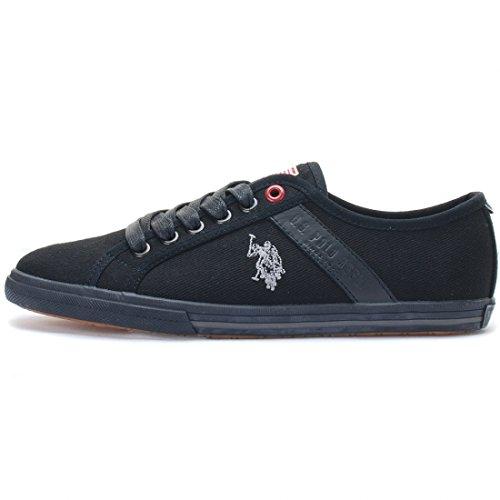 us-polo-fashion-mode-ox-canvas-wn-schwarz-black