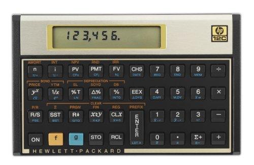 HP-12c-Calculatrice-Financiere-Noir
