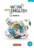 ISBN 3064517201