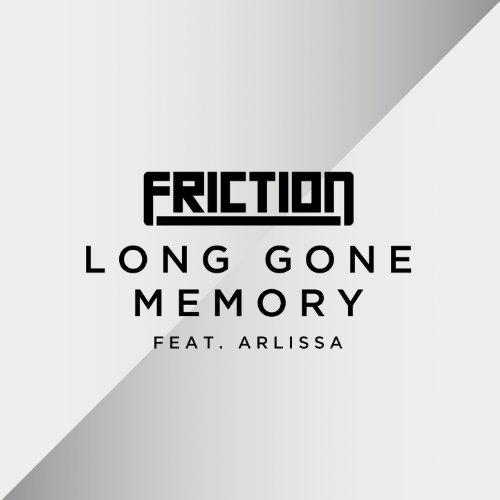 Long Gone Memory (Radio Edit)