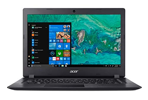 Acer Aspire 1 A114-32-C717 Notebook